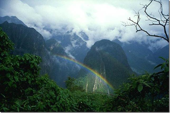 Andes2_RainbowB