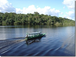 manaus-brazil-amazon-river