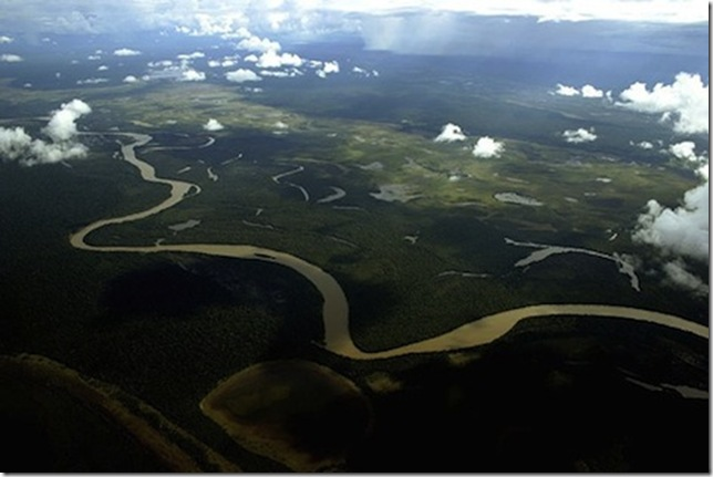 xingu-river-amazon